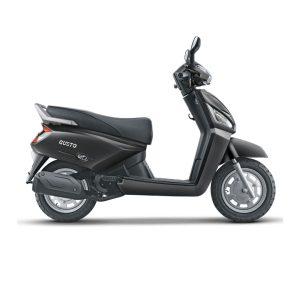 موتورسیکلت اسکوتر