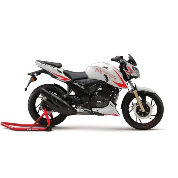 موتورسیکلت rtr200