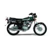 موتورسیکلت احسان 200
