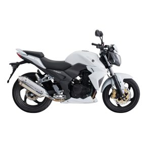 موتورسیکلت sym